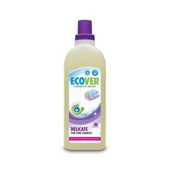 Ecover Delicate Washing Up Liquid 750ml