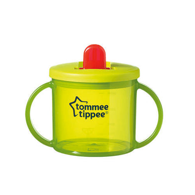 Tommee Tippee® Baby Cup Flip Down 190 ml