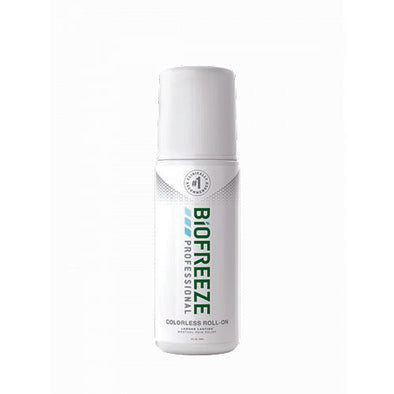 Biofreeze® Pain Relieving Liquid 89 ml Roll-On