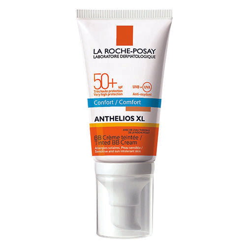 La Roche-Posay® Comfort BB Cream 50ml 1 Pack