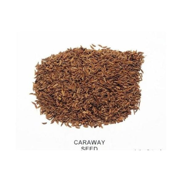 Tree Of Life Caraway  Seed (Holland) 500g