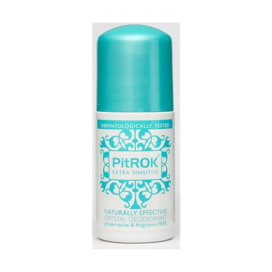 Pitrok Extra Sensitive Roll On 50ml