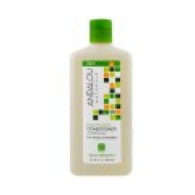 Andalou Exotic Marula Silky Smooth Conditioner 340ml