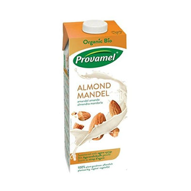 Provamel Organic Almond Drink 250ml x 15