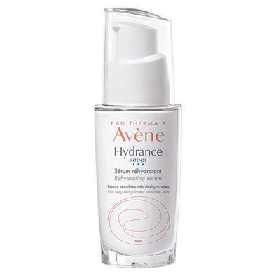 Eau Thermale Avene® Intense Serum 30 ml Pump Bottle 1 Pack