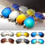 wooden framed sunglasses colors