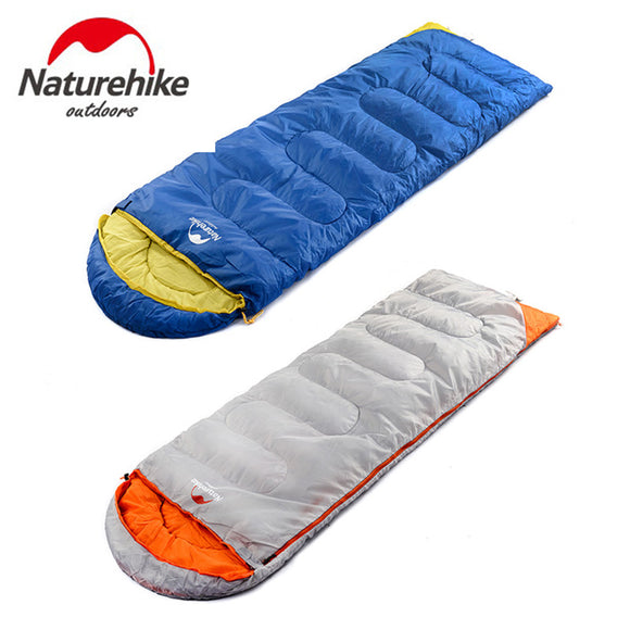 NatureHike Ultralightweight Sleeping Bags