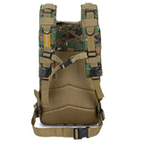 Free Knight 25L Tactical Backpack