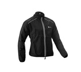 ROCKBROS Running Jacket or Vest