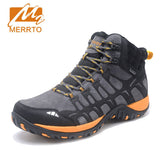 MERRTO MEN'S HIKING BOOTS 18690M170