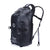 Waterproof Motorcycle Rucksack - Motorbike Pack - MOTORCYCLES CLUB.NET