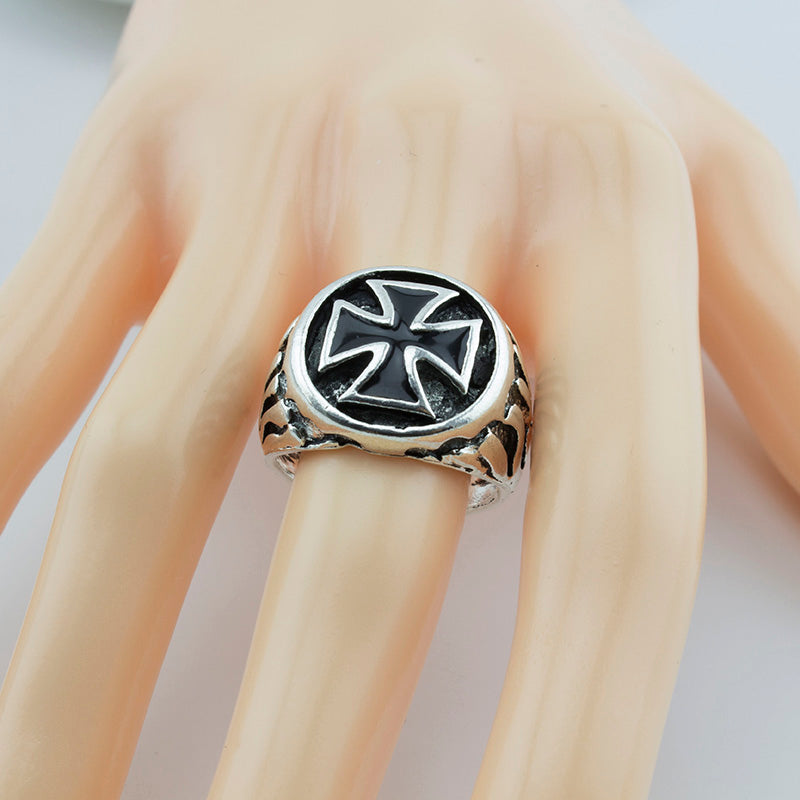 rings hot images gryphonjewl designs rod sterling ring best silver club pinterest on idlewild