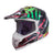 Motorcycle Adult BIKE BICYCLE motocross Off Road Helmet NENKI Dirt bike Downhill racing helmet cross Helmet capacetes - MOTORCYCLES CLUB.NET