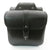 Motorcycle Prince Regal Raptor Cruise Saddle Bags Saddlebag - MOTORCYCLES CLUB.NET
