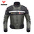 Winter Motorcycle Jacket - Cold Weather Windproof Motorbike Protector - MOTORCYCLES CLUB.NET
