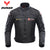 Winter Motorcycle Jacket - DUHAN - MOTORCYCLES CLUB.NET