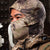 Camouflage Motorcycle Face Mask - Biker Face Mask Windshield - MOTORCYCLES CLUB.NET