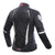 Womens Motorcycle Jacket Motorcycle Pants Suit Jacket Moto Breathable Mesh Touring Motorbike Clothing Set Protective Gear - MOTORCYCLES CLUB.NET