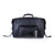 Full Waterproof Motorcycle Travel Side Luggage - Motorcycle Saddlebags 100% Waterproof - MOTORCYCLES CLUB.NET