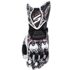 Motorcycle Gloves Moto Glove GP PRO  - Motorbike Gauntlets - MOTORCYCLES CLUB.NET