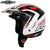 NENKI Motorcycle Open Face Helmet Off-Road Helmet Climb Motorcycle Cross-Country ATV Dirt Bike MX BMX DH MTB Racing Helmet 606 - MOTORCYCLES CLUB.NET