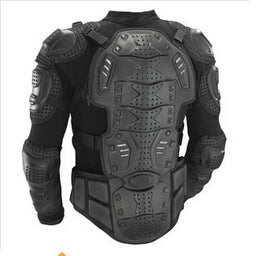 Hot Sales knight Armor Jacket Armor Clothing Knights Equipment Motorcycle Protective Gear Racing protective gear - MOTORCYCLES CLUB.NET