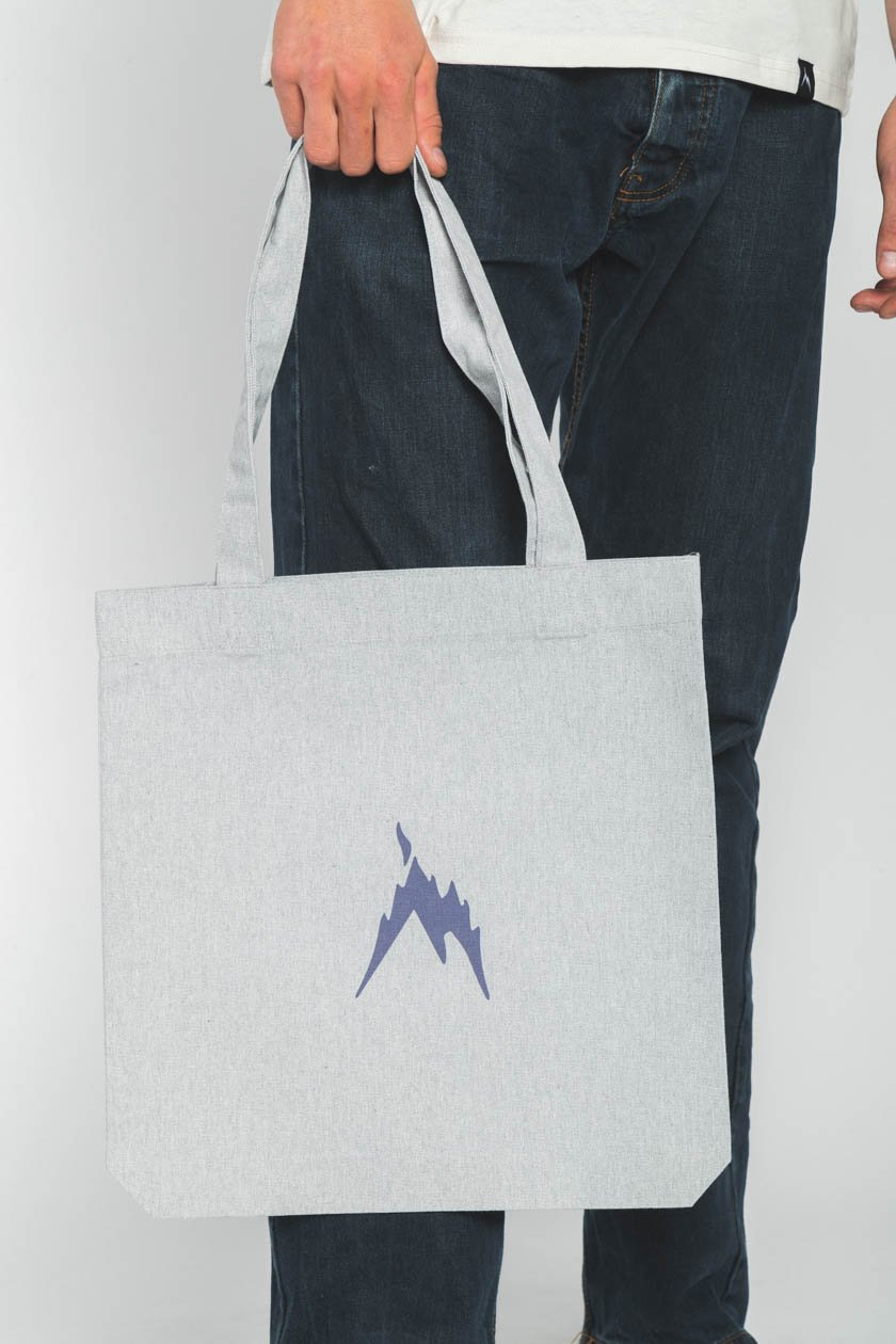 INMIND's Tote - INMIND Clothing