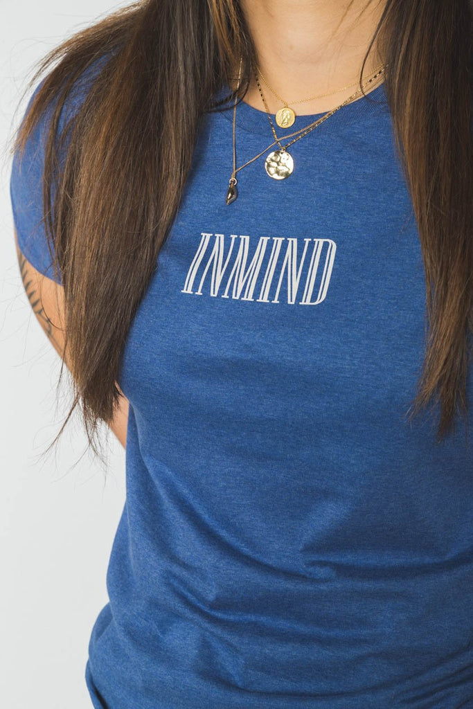 IMT Classic - INMIND Clothing
