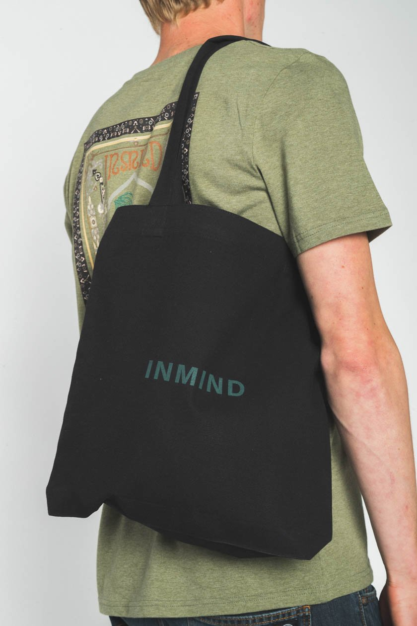 Original - INMIND Clothing