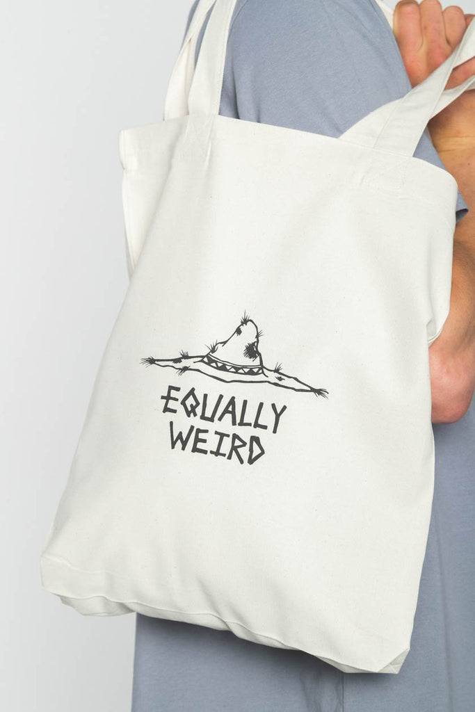 Equally - INMIND Clothing