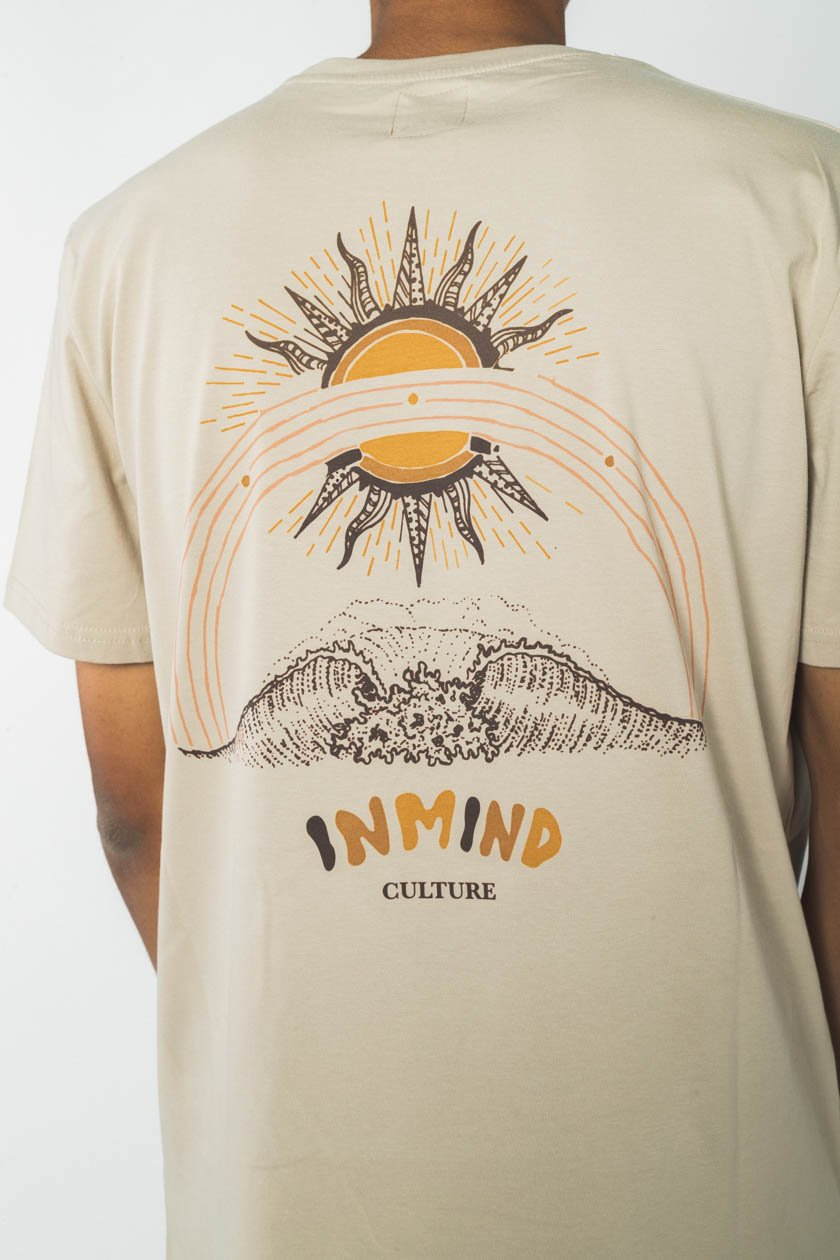 Sun Culture - INMIND Clothing