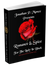 Romance & Spice: For The Lady In Black (Paperback)