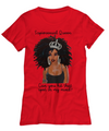 Sapiosexual Queen Short Sleeve Tee