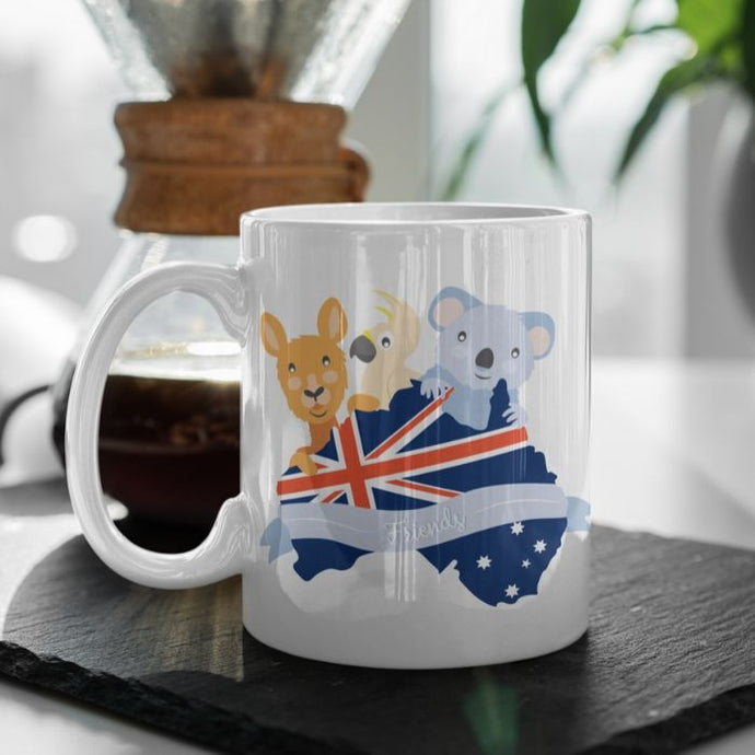 love-australia-coffee-mug