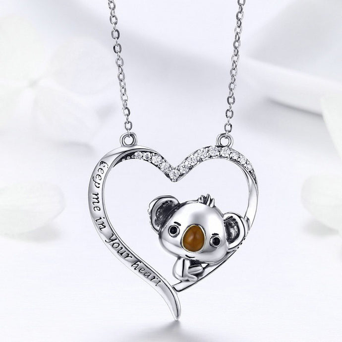 lovely-heart-koala-pendant