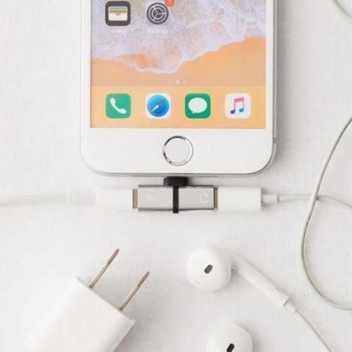 headphones-charger-for-iphone