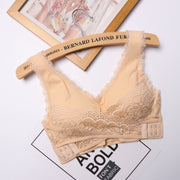 BeautySoft® Comfortable & Supportive Bra