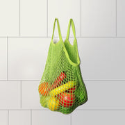Organic-Cotton-Bag-Green-Vegetables