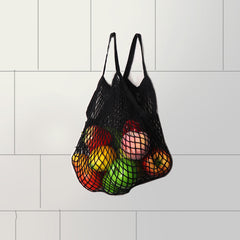 Organic-Cotton-Bag-Black-Vegetables
