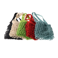 Organic-Cotton-Bag-Red-Beige-Green-Red-Blue-Black