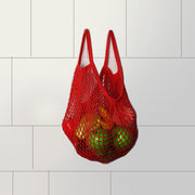 Organic-Cotton-Bag-Red-Vegetables