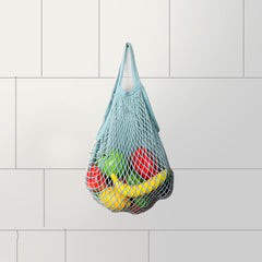 Organic-Cotton-Bag-Blue-Vegetables