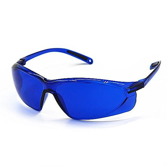 Golf Balls Finder Glasses