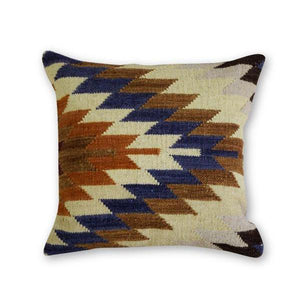KILIM PILLOW - Kilimology