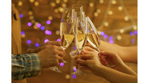 Champagne and Sparkling wines - Bubbles On Any Budget