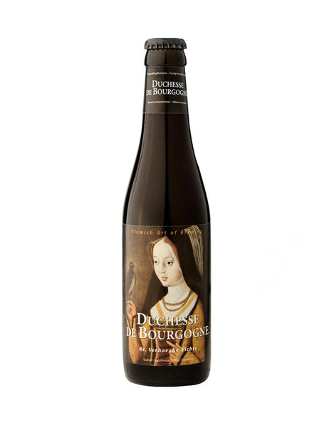 Duchesse de Bourgogne 330 ml - Single Bottle