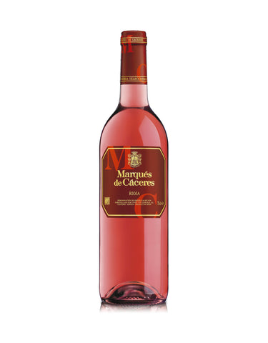 Marques De Caceres Rose