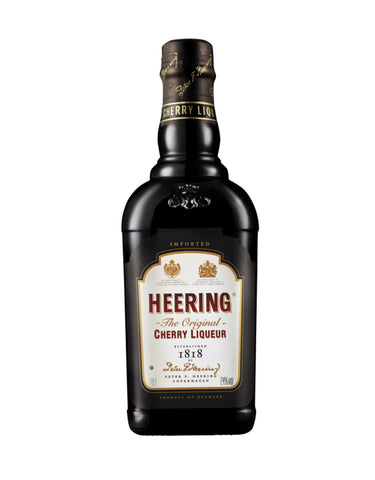 Heering Cherry - 500 ml