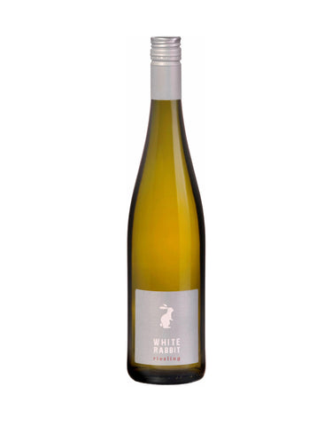White Rabbit Riesling
