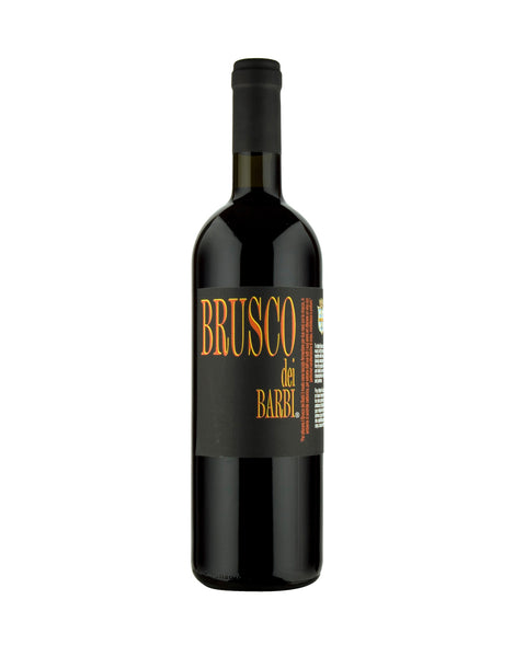 Barbi Brusco Dei Barbi